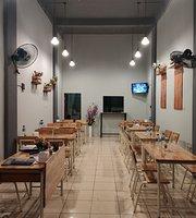 Remember Cafe