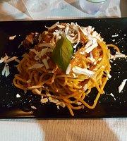 Trinacria food & drink