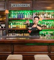 Uncle Joe's Irish Pub & V' Restaurant