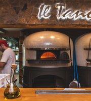 Pizzeria Il Tano