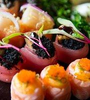 Manihi Sushi Campinas