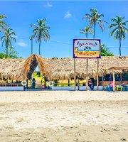Bocachica Beach Club