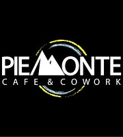 Piemonte Café y Cowork