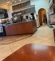 Depoe Bay Coffee Company