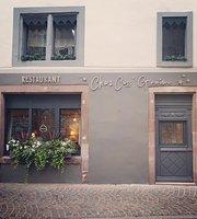 Chez Cass'Graine