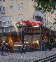 Bomonti Steakhouse