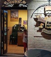Pizzeria Pizzamania