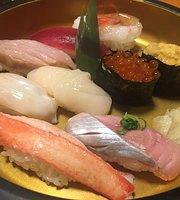 小樽 福鮨