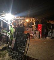 Surf Shack Cafe