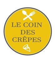 Le Coin Des Crepes