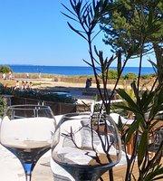 Restaurant - L'Eskell (Hôtel Le Diana)