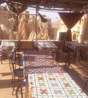 Fatan Star Roof Top Restaurant