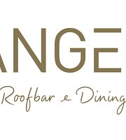 Angel Roofbar & Dining