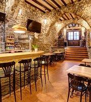 Restaurant Curia Reial