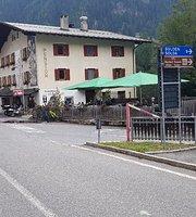 Restaurant Zur kleinen Cilli