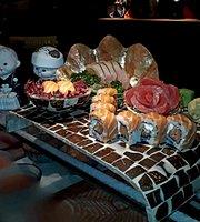 Sushi Bardot