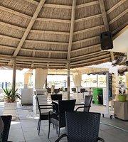 Bar del Bagno Perla