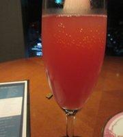 Hotel Century Shizuoka Bar & Lounge Email