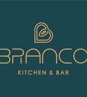 Branco Kitchen & Bar