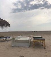 Gaia Beach Club