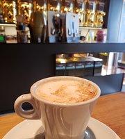 Cafés Delahaut
