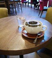 Cafe Linkosuo