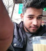Pandit Dhabha