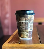 Cafe Bellvana