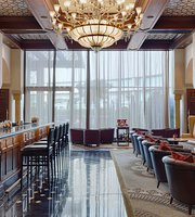 The St. Regis Bar