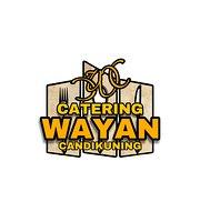"Warung Makan & Catering ""Wayan"" Candikuning"
