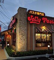 Jolly Pasta Ohito