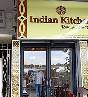 Indian Kitchen Restaurant