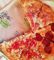 Dot Pizza