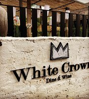 White Crown Dine & Wine