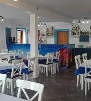 Taverna Nikos - Greek restaurant