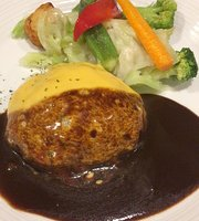 Restauranttsumura