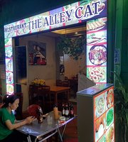 Alley Cat Restaurant