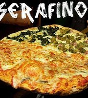 Serafino's