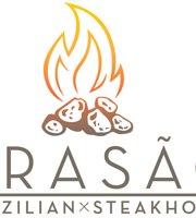 Brasão Brazilian Steakhouse