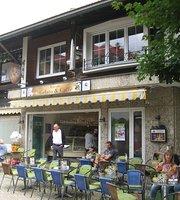 Eiscafé Gelato & Caffe