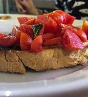 L'Osteria - Cucina Casalinga