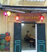 Mi Quang Ong Ngoai