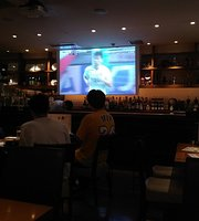Dining&Bar Estadio Shibuya