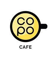 Copo Cafe