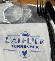 L'Atelier Terre & Mer