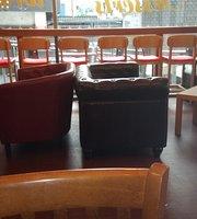 Machan Express Caf