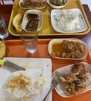 Tres Hermanas Restaurant