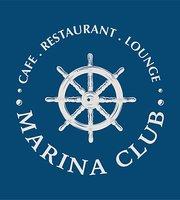 Marina Club Vung Tau