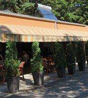 Sunset Club Restaurant