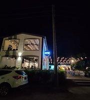 Gypsy Resto Cafe